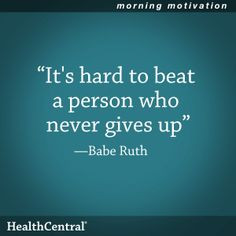 Motivational Quote Times...