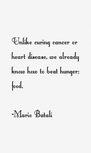 mario-batali-quotes-2735.png