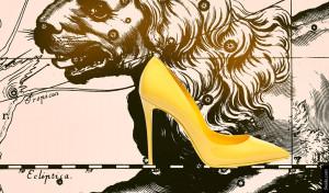 Fashion Horoscope: 10 perfect gift ideas for Leo woman