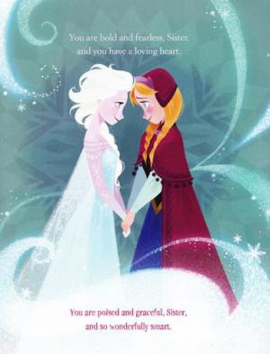 Elsa-and-Anna-club-frozen-image-elsa-and-anna-club-frozen-36519035-381 ...