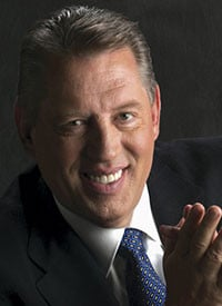 How To Increase Your Attractiveness...John C. Maxwell