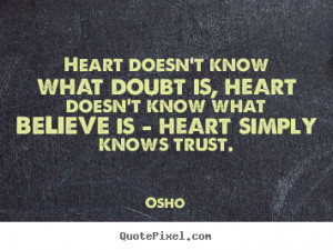 ... inspirational quotes motivational quotes friendship quotes love quotes