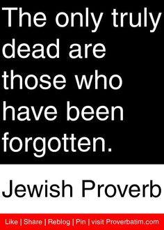 Verwandte Suchanfragen zu Jewish sayings and quotes