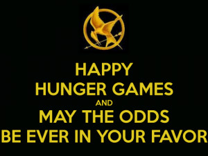 The-Hunger-Games-image-the-hunger-games-36142767-500-375.png