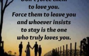 True love quotes wishes pictures good morning wishes inspirational