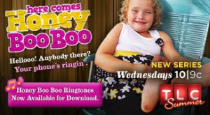 ... . HILARIOUS! Here Comes Honey Boo Boo!: Here Comes Honey Boo Boo: TLC