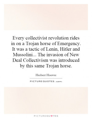 Emergency Quotes