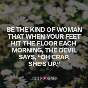Wonderful quotes!