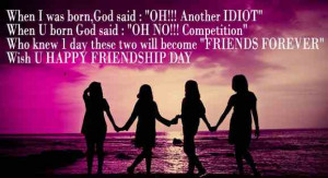 Best Friends Day Quotes Sayings Thoughts Images, Wallpapers, Photos ...
