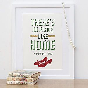 Handmade Wizard Of Oz Film Quote Papercut I will not pay 144 for that ...