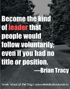 of leader are you? #quote Quotes About Leadership, Bad Leader Quotes ...