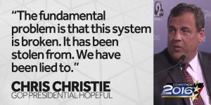 008-Chris-Christie-jpg.jpg