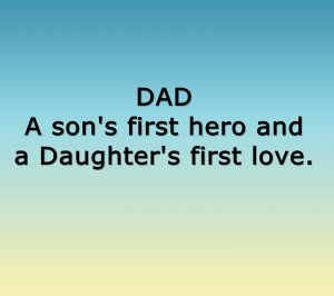 File Name : Dad humor best sayings quote loving words HD Wallpaper