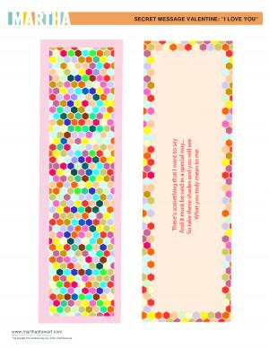 valentine quotes for daughters quotesgram