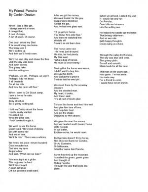 612_Corbin_Cowboy_Poetry_June_2006_Poncho_Poem.jpg