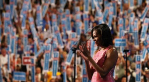michelle obama quote closet michelle obama and education