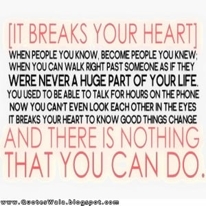 Heartbreak Quotes Heartbreak quotes