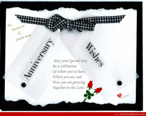 Quotes And Sayings Wedding anniversary quotes famous quotes & sayings ...
