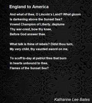 england-to-america.jpg