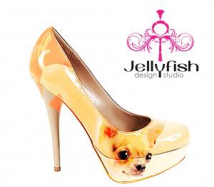 Home | Chihuahua shoes