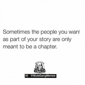 Real talk. #true #real #talk #quote #idc #story #chapter