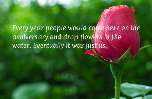 Anniversary Wishes for Friends Quotes