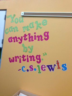 Inspirational Reading Quotes For Students Here are the quotes on the