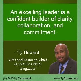 development. quotes on professional development. employee morale ...