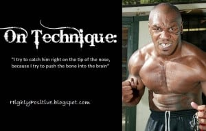 Mike+Tyson+Quotes+on+Technique.jpg