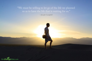 Joseph_Campbell_Quote_We_Must_Be_Willing.jpg