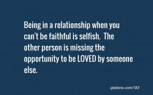 ... quotes faithful love faithful relationship tumblr faithful quotes
