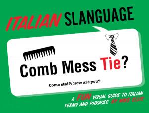 Description : funny italian phrases idioms,funnybone bournemouth,funny ...