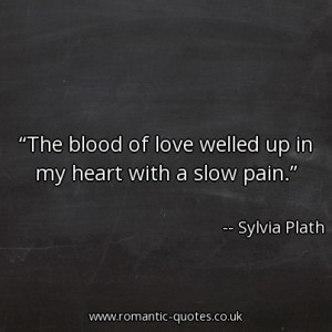 the-blood-of-love-welled-up-in-my-heart-with-a-slow-pain_403x403_20278 ...