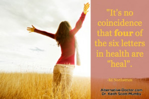 """Quote by Ed Northstrum… """"It's no coincidence that four of the ..."""
