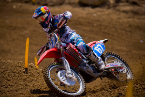 Back > Gallery For > motocross quotes from famous riders