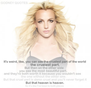 inspirational-quotes-britney-spears--large-msg-137528337533.jpg?post ...