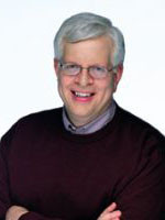Famous Quotes From Dennis Prager Quotezuki Online