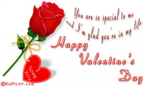 Happy Valentines Day Quotes Wallpapers