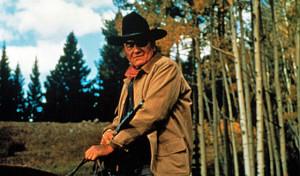John Wayne Tru...