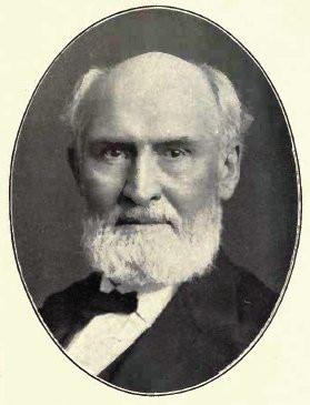 Original title: Description English: William Christopher Macdonald ...