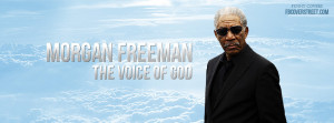 Morgan Freeman Covers