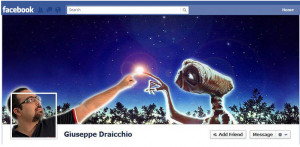 10 Funny and Creative Facebook Timeline Covers