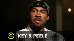 key-peele-proud-thug.jpg
