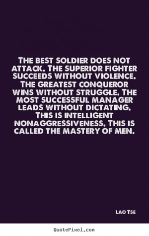 Motivational Inspirational Quotes for Soldiers