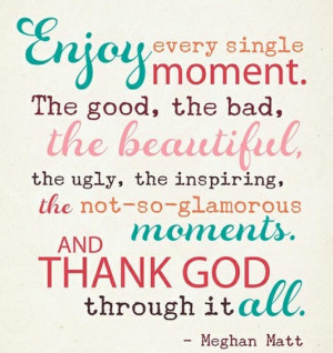 enjoy-moment-tuesday-quotes.jpg