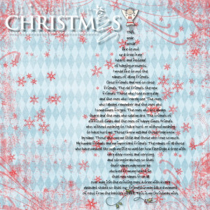 Christmas Holiday Wishes Quotes