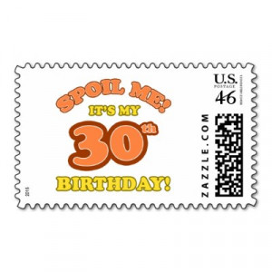 birthday-quotes-funny-...On Turning 30. Funny Birthday