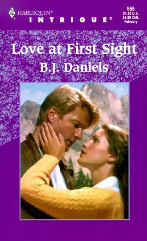 "Start by marking ""Love at First Sight"" as Want to Read:"