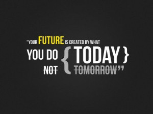 best article and pictures here best motivational quotes idea good work ...