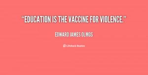 Vaccine Quotes